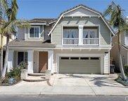 20926     Cabrillo Lane   55, Huntington Beach image