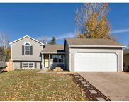 3430 Antero Drive, Colorado Springs image