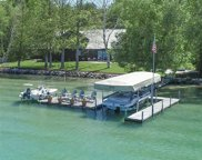 5416 Lake Grove Trail, Petoskey image