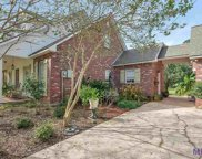 11163 Savoy Rd, St Amant image