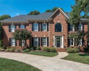 12309  Darby Chase Drive, Charlotte image