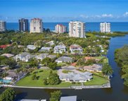 5234 Seashell Ave, Naples image