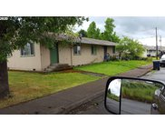 265 E 11TH  AVE, Junction City image