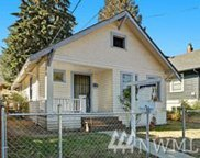 5717 46th Ave S, Seattle image