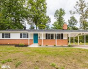 1704 WELFORD COURT, Lutherville Timonium image
