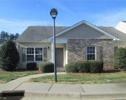 3127  Village Glen Lane, Charlotte image