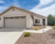 7847 N Winding Trail, Prescott Valley image