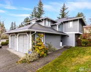 24230 SE 44th St, Issaquah image