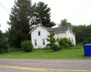 3474 County Line Rd. Road, Clarkson image