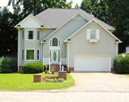 62 Oak Grove Lake Road, Greenville image