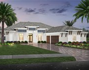 11391 Canal Grande Dr, Fort Myers image