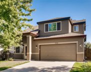 5326 Suffolk Circle, Castle Rock image