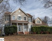 10 Whiffletree Drive, Simpsonville image