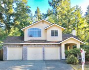 1128 144th St SE, Mill Creek image
