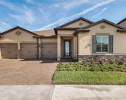 14153 Larkspur Lake Drive, Winter Garden image