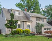 15 MEADOW DR, Little Falls Twp. image