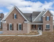 13723 Amber Meadow  Drive, Fishers image