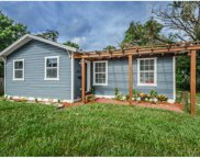 4904 N Highland Avenue, Tampa image