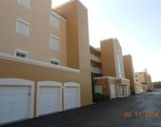 1831 Highway A1a Unit #3103, Indian Harbour Beach image