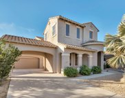 3067 E Canyon Creek Drive, Gilbert image