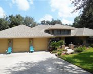 6475 Laurel Oak Drive, Spring Hill image