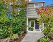 11819 NE 105th Lane, Kirkland image