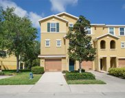 8923 White Sage Loop, Lakewood Ranch image