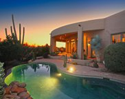 60 E Beekeeper, Oro Valley image
