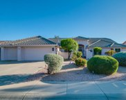 14613 W White Wood Drive, Sun City West image