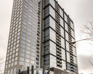 1901 South Calumet Avenue Unit 708, Chicago image