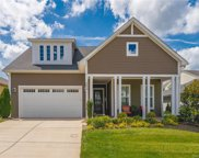 4823 Looking Glass  Trail, Denver image