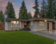 3503 SW 343rd St, Federal Way image