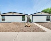 6401 E Cypress Street, Scottsdale image