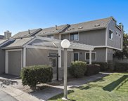 828 Columba Ln, Foster City image