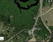 14+Acr S S Old Battlefield Boulevard, South Chesapeake image