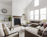3204 W Antelope View Dr., Boise image