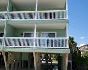 1518 Carolina Beach Avenue N Unit #D-6, Carolina Beach image