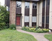 11507 N Tazwell Dr, Louisville image