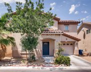 681 IRON BRIDGE Street, Las Vegas image
