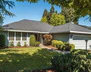 4739 Wild Meadow Reach, Santa Rosa image