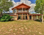3011 Deadwood Stage Rd, Dripping Springs image