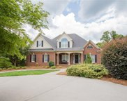 2553 Innisfail Lane, Clemmons image