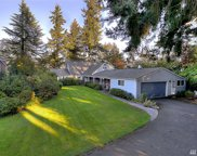 11821 Gravelly Lake Dr SW, Lakewood image