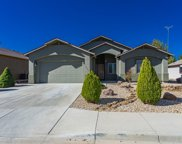4744 N Wycliffe Drive, Prescott Valley image