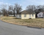 625 Eastview Cir, Franklin image