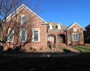 340 Whitewater Way, Franklin image