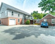 206D Andover Street, Andover image
