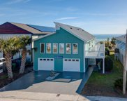 205 S Fort Fisher Boulevard, Kure Beach image