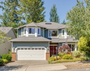 16118 40th Dr SE, Bothell image