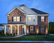 902 Whittmore Dr, Nolensville image